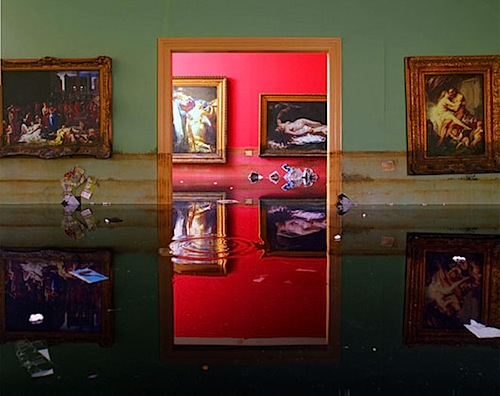 david-lachapelle-monnaie-paris-1.jpg
