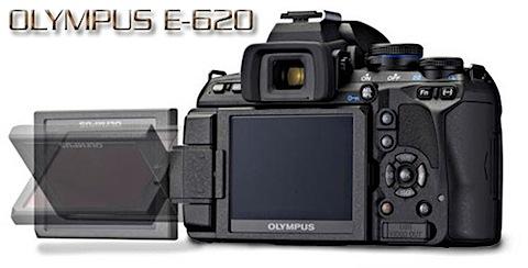 E-620-logo.jpg