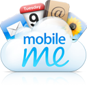 overview_mobileme20090502.png