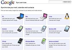 googlesync.jpg