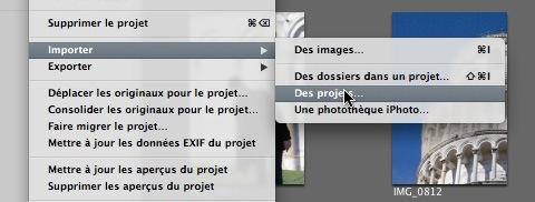 importaperture.jpg