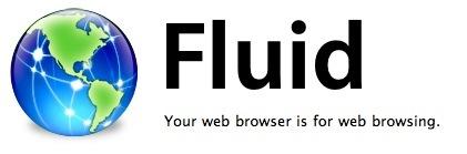 fluid1.jpg