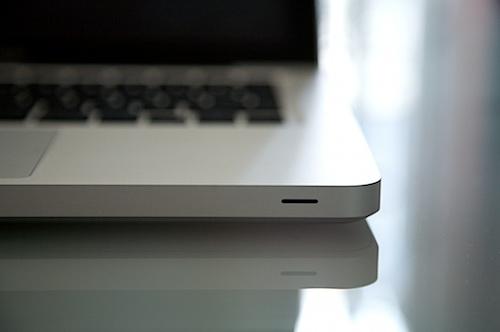 MacBookPro13_6.jpg