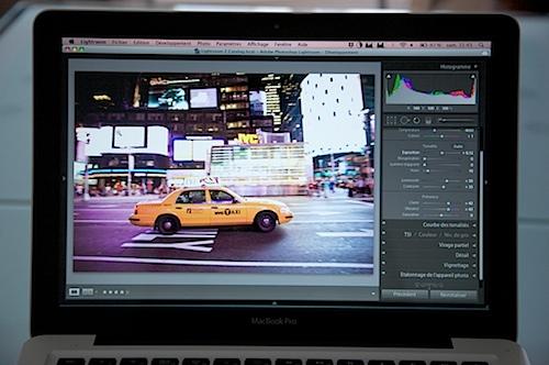 MacBookPro13_17.jpg