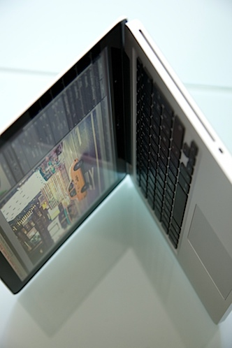 MacBookPro13_25.jpg