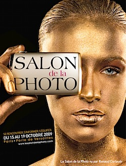 Salonphoto2009.jpg