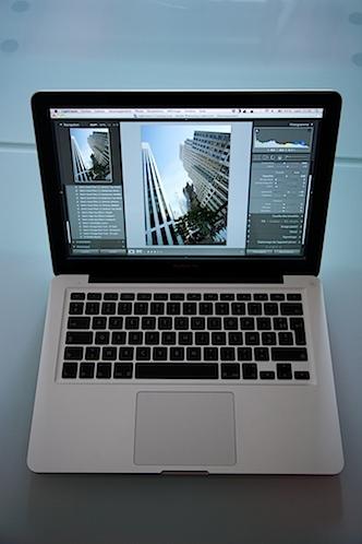 MacBookPro13_9.jpg
