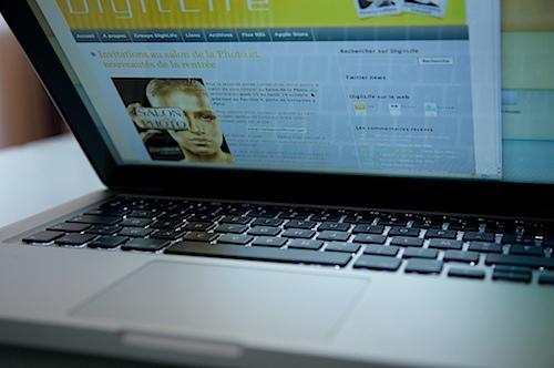MacBookPro13_12.jpg
