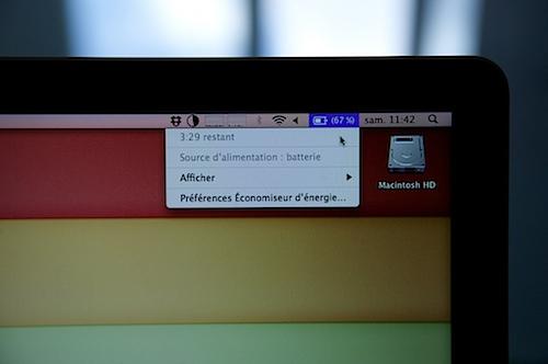 MacBookPro13_16.jpg