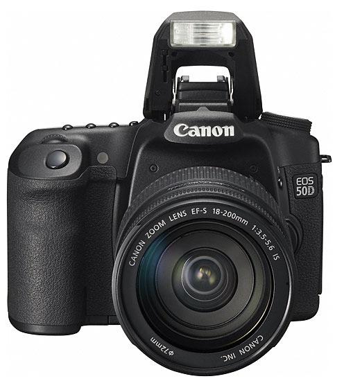 Canon_50D.jpg
