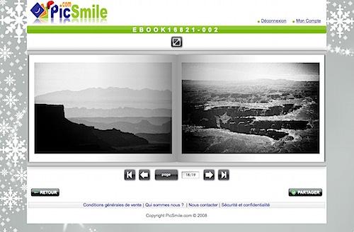 picsmile_galerie en ligne.jpg