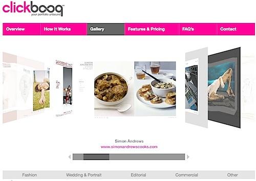 clickbooq2.jpg