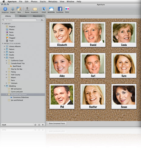 Whatsnew-faces-appscreen-20091020