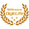 reference-digitlife.jpg