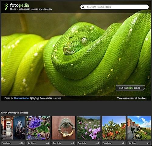 fotopedia.jpg
