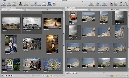 Aperture_double navigateur.jpg