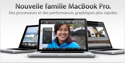 Promo_lead_macbookpro_20100413