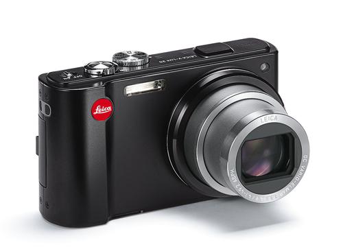 Leica_V-Lux_20