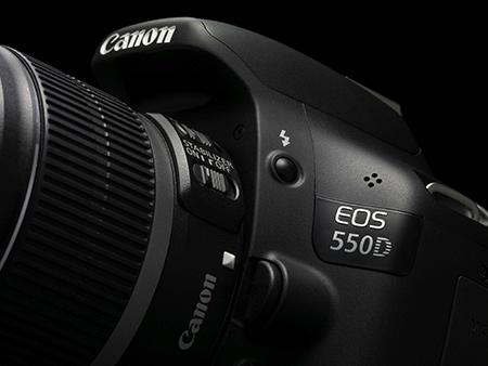 Canon_eos_550D_style1_450