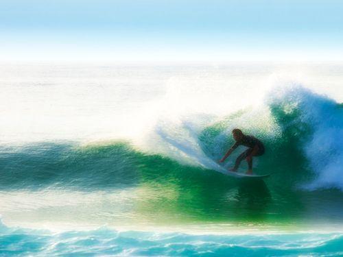 Fun Surf