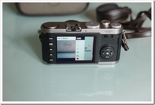 Leica_X1_6