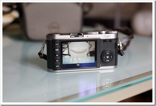 Leica_X1_8