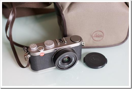 Leica_X1_2