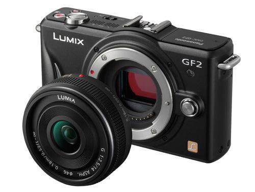 Lumix-GF2-01
