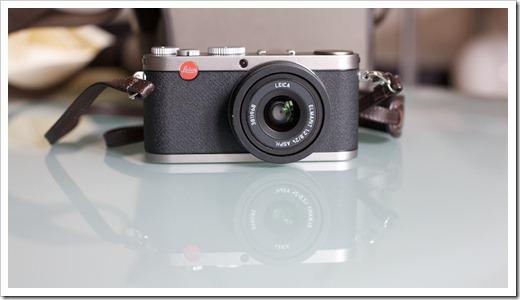 Leica_X1_1