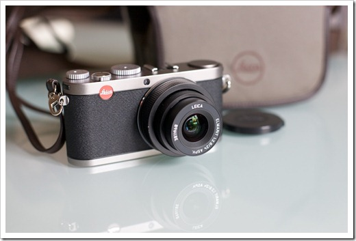 Leica_X1_3