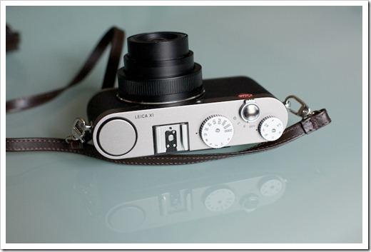 Leica_X1_5