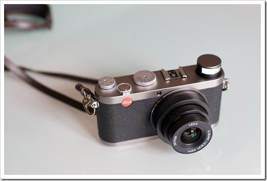 Leica_X1_4