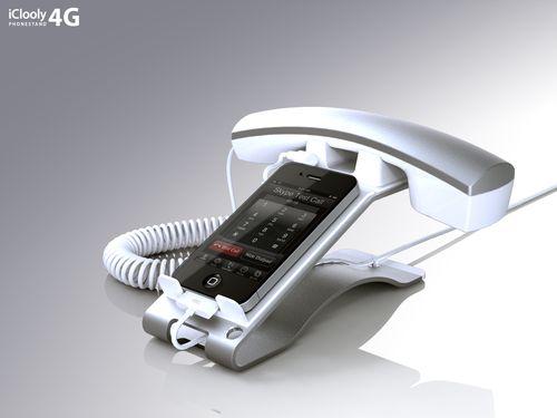 Phonestand-01