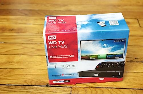 WD TV Live Hub_29.jpg