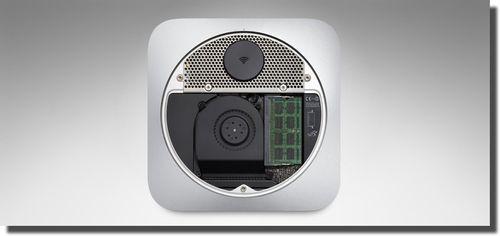 Mac mini 05