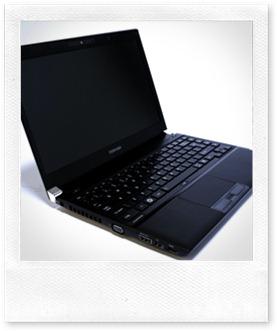 ToshibaPortegeR700sideon