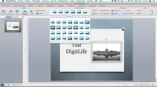 Microsoft PowerPoint 4.jpg