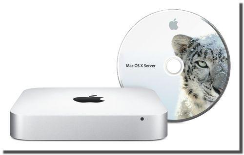 Mac mini 06