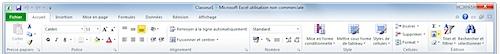 Microsoft Excel utilisation non commerciale - Classeur1.png