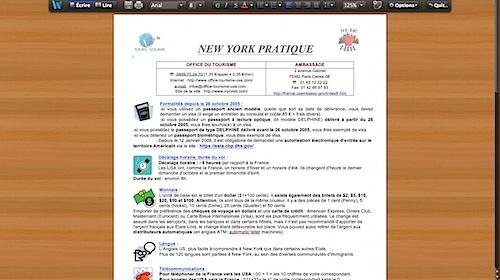 Microsoft Word.jpg