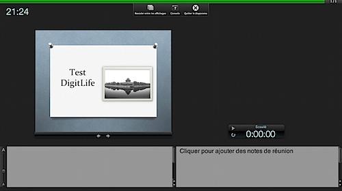 Microsoft PowerPoint 3.jpg