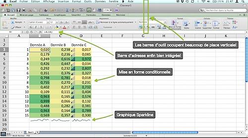 Microsoft Excel 2.jpg