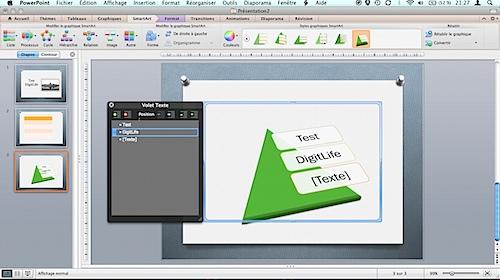 Microsoft PowerPoint.jpg