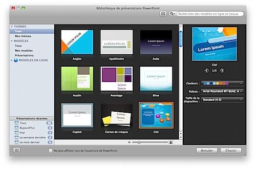 Bibliothèque de présentations PowerPoint.jpg
