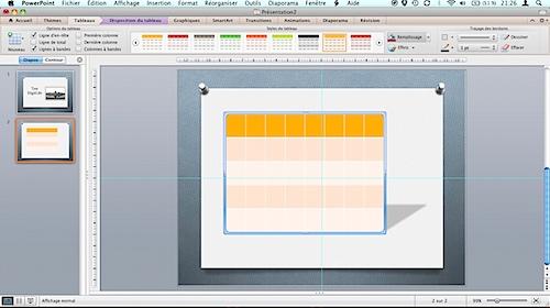 Microsoft PowerPoint 2.jpg