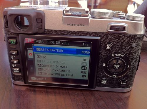Photo 04-06-11 11 58 20