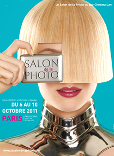 Presentation-du-salon-de-la-photo