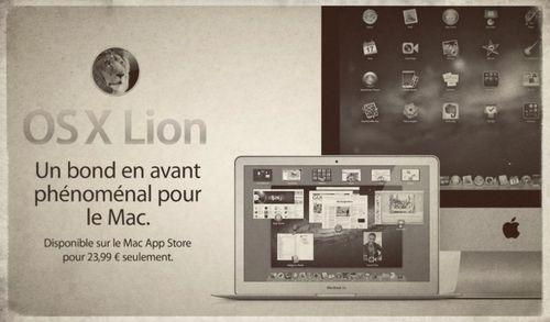 Lion Hero ?