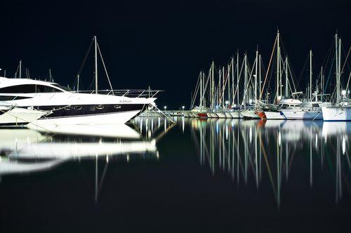 2011_Antibes_7