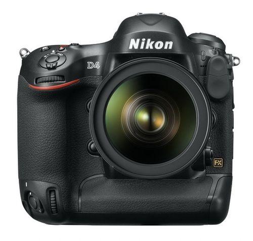 Nikon_D4_24_70_front_510-2bc4c